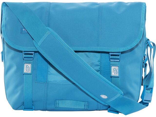 Timbuk2 Classic Taske M blå